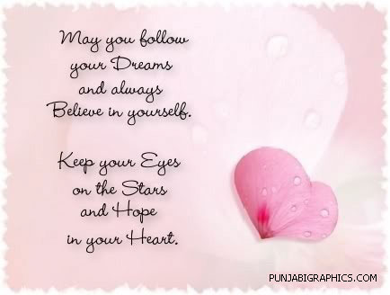 may-you-follow-your-dreams-and-always-believe-in-yourself-inspirational-quote