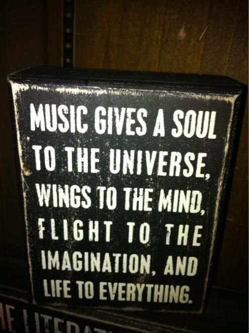 music-gives-a-soul-to-the-universewings-to-the-mindflight-to-the-imaginationand-life-to-everything-inspirational-quote