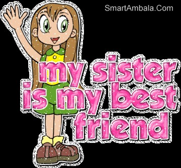 my-sister-is-my-best-friend
