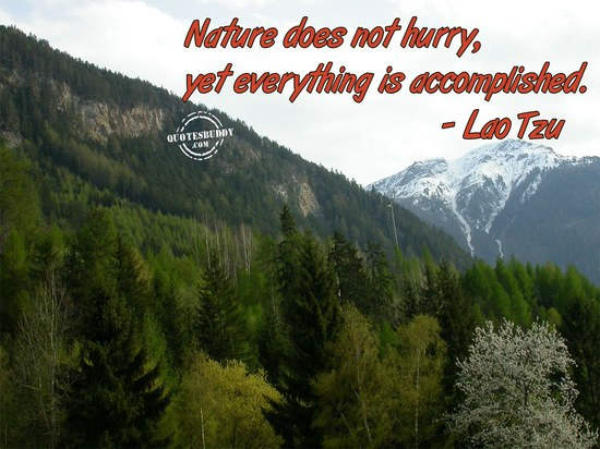 nature-does-not-change-or-not-hurry-everything-is-accomplished-inspirational-quote