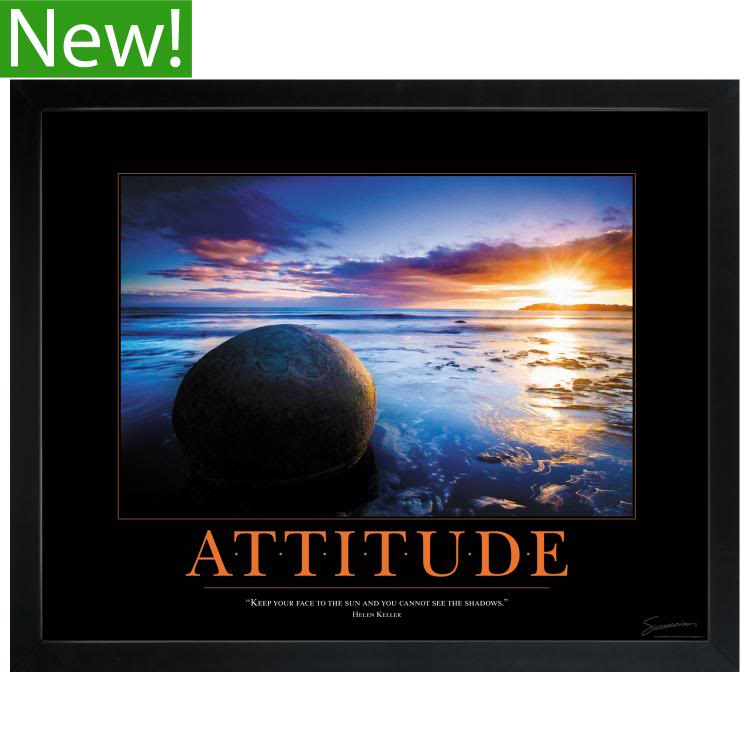 nice-attitude-quote-attitude-keep-your-face