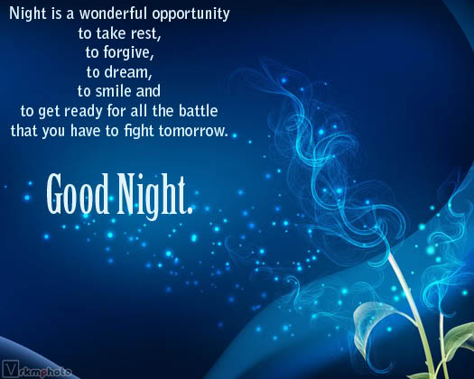 night-is-a-wonderful-opportunity-to-take-restto-forgiveto-dreamto-smile-and-to-get-ready-for-all-the-battle-that-you-have-to-fight-tomorrow-good-night-quote