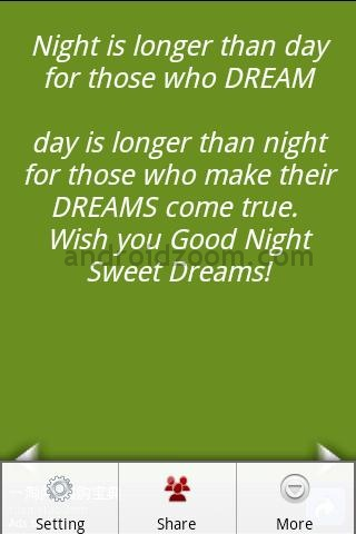 night-is-longer-than-day-for-those-who-dreamday-is-longer-than-night-for-those-wo-make-their-dreams-come-true-good-night-quote