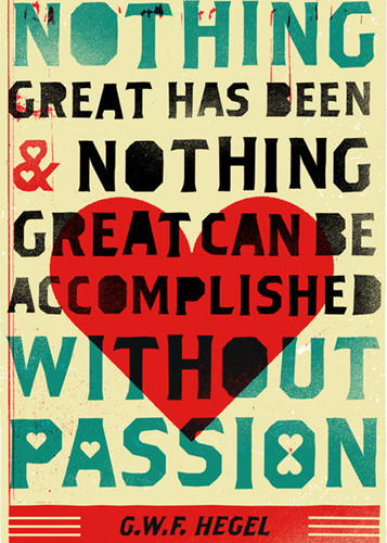 nothing-great-has-been-nothing-great-can-be-accomplished-without-passion-inspirational-quote