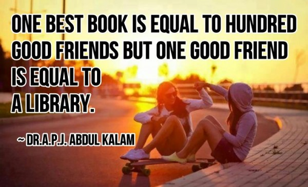 one-best-book-is-equal-to-hundred-good-friends-but-one-good-friend-is-equal-to-a-library-friendship-quote