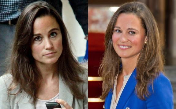 pippa-middleton_575_358