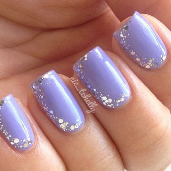 purple-giltter-nail-41
