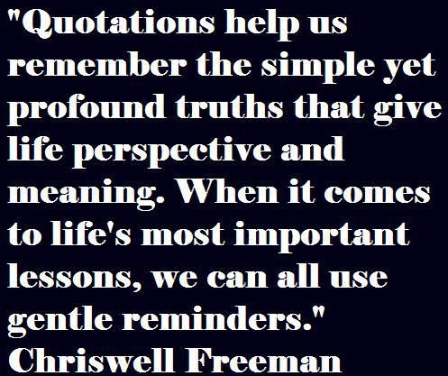 quotations-help-us-remember-the-simple-yet-profound-truth-that-give-life-perspective-and-meaning-inspirational-quote