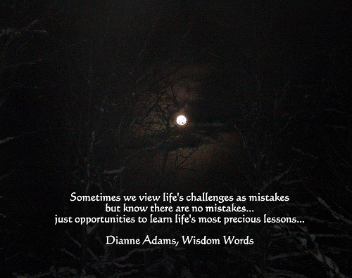 sometimes-we-view-lifes-challenges-as-mistakes-but-know-there-are-no-mistakes-inspirational-quote