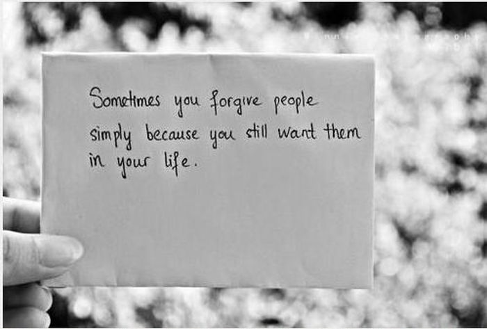 sometimes-you-forgive-peoplesimply-because-you-still-want-turn-in-your-life-inspirational-quote