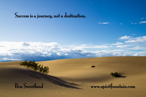success-is-a-journey-not-a-destination-inspirational-quote