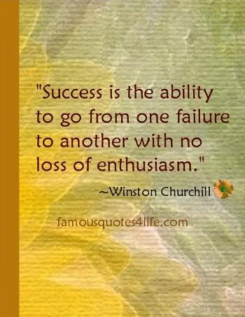 success-is-the-ability-to-go-from-one-failure-to-another-with-no-loss-of-enthusiasm-inspirational-quote