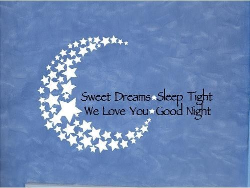 sweet-dreams-sleep-tight-we-love-you-good-night-good-night-quote