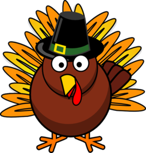 thanksgiving-turkey-clipart