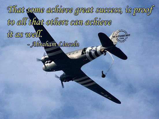 that-some-achieve-great-successis-proof-to-all-that-others-can-achieve-it-as-well-inspirational-quote