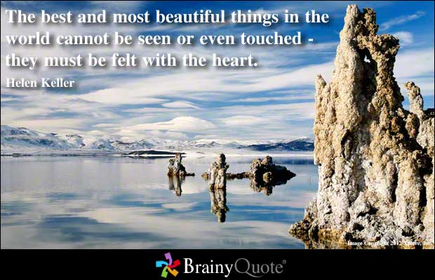 the-best-and-most-beautiful-things-in-the-world-cannot-be-seen-or-even-touched-they-must-be-felt-with-the-heart