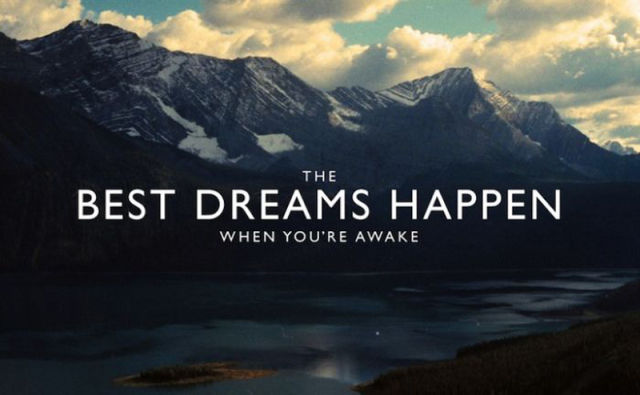 the-best-dreams-happen-when-youre-awake-inspirational-quote