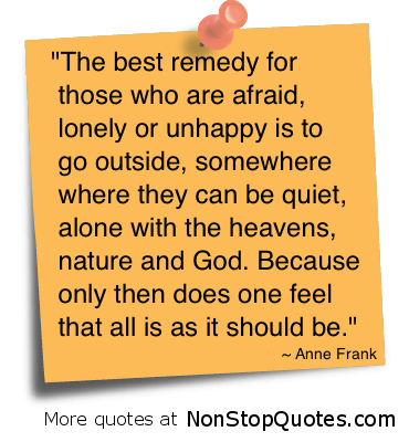 the-best-remedy-for-those-who-are-afraid-god-quote