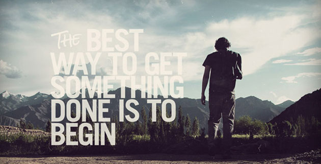 the-best-way-to-get-something-done-is-to-begin-inspirational-quote