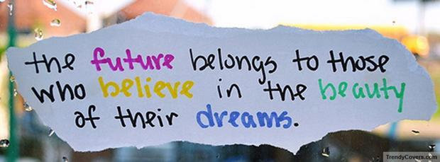the-future-belongs-to-those-who-believe-in-the-beauty-of-their-dreams-future-quote