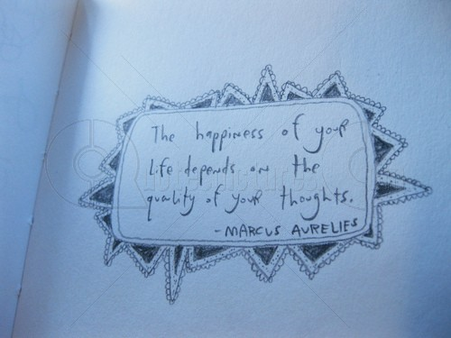 the-happiness-of-your-life