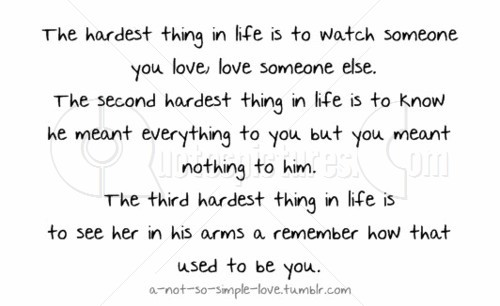 the-hardest-thing-in-life