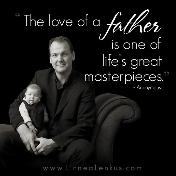 the-love-of-a-father-is-one-of-lifes-great-masterpieces-inspirational-quote