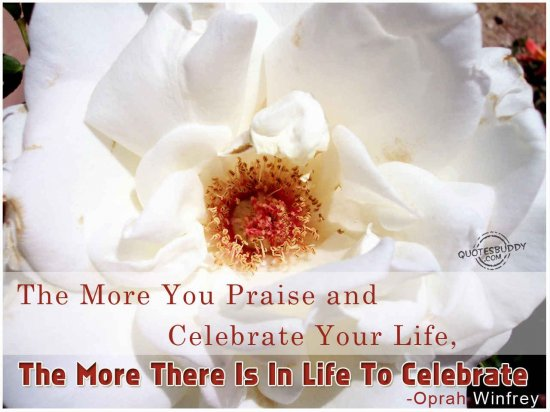 the-more-you-praise-and-celebrate-your-lifethe-more-there-is-in-life-to-celebrate-inspirational-quote