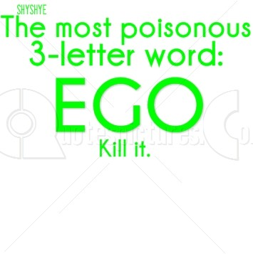 the-most-poisonous-word