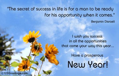 the-secret-of-success-in-life-is-for-a-man-to-be-ready-for-his-opportunity-when-it-comes-inspirational-quote