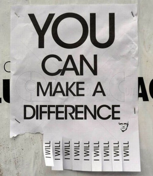 tou-can-make-a-diffrence