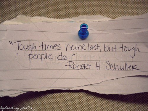 tough-times-never-last