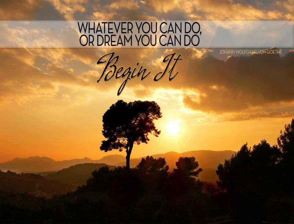 whatever-you-can-door-dream-you-can-dobegin-it-inspirational-quote