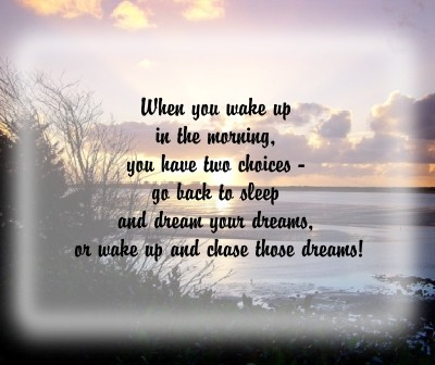 when-you-wake-up-in-the-morningyou-have-two-choices-go-back-to-sleep-and-dream-your-dreams-or-wake-up-and-chase-these-dreams-inspirational-quote