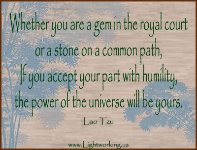 whether-you-are-a-gem-in-the-royal-court-or-a-stone-on-a-common-pathif-you-accept-your-part-with-humility-the-power-of-the-universe-will-be-yours-inspirational-quote