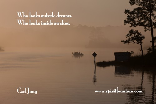 who-looks-outsides-dreamswho-looks-inside-awakes-inspirational-quote