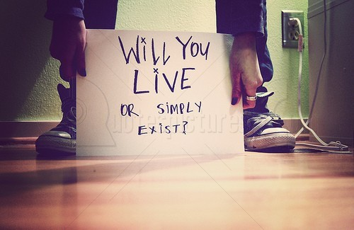 will-you-live-simply