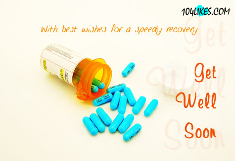with-best-wishes-for-a-speedy-recoveryget-well-soon-get-well-soon-quote