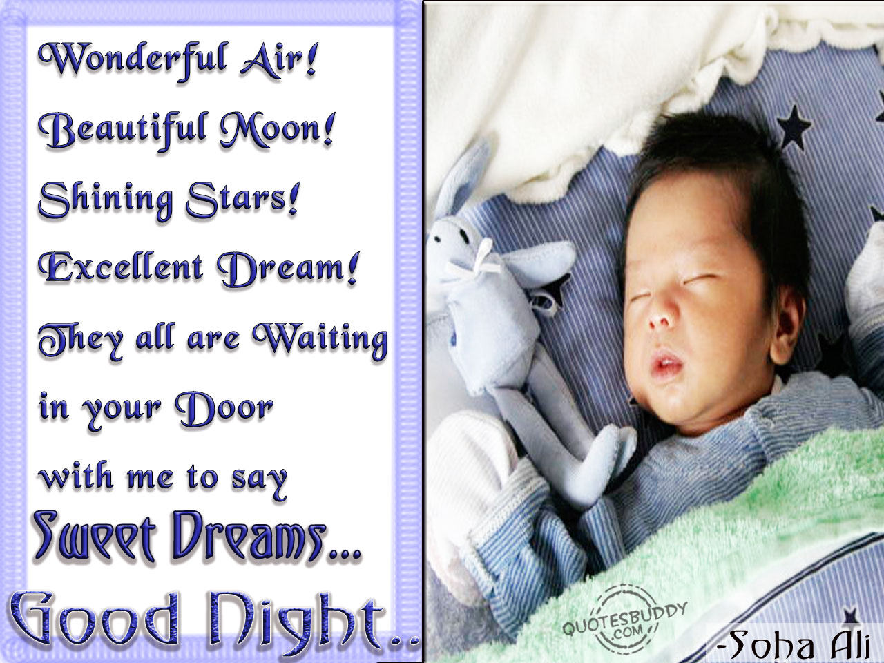 wonderful-air-beautiful-moon-shining-stars-excellent-dream-they-all-are-waiting-in-your-door-with-me-to-say-sweet-dreams-good-night-quote