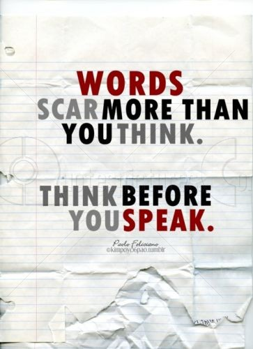 words-scar-more-than