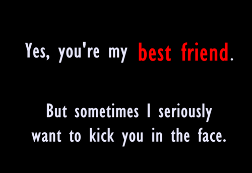 yes-youre-my-best-friend-friendship-quote