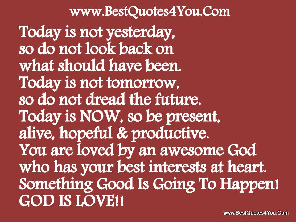 you-are-loved-by-an-awesome-god-who-has-your-best-interests-at-heart-god-quote
