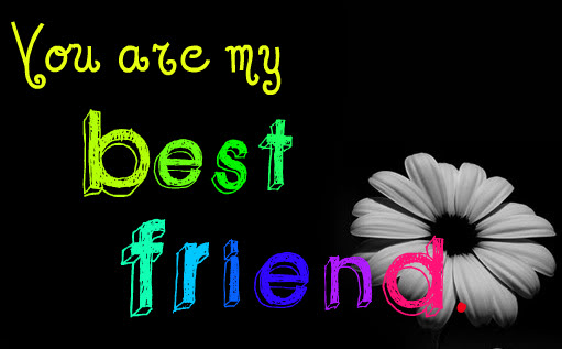 you-are-my-best-friend-friendship-quote