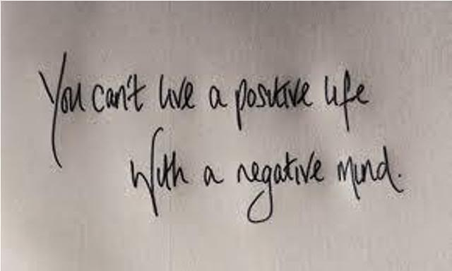 you-cant-live-a-posutive-life-with-a-negative-mind-inspirational-quote