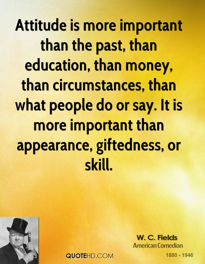 class is more important than money What matters a lot more than a big income is how people spend it  a  happiness perspective, it's more important to get rid of debt than to build.