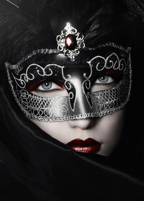 Masquerade-Mystery_by_Kimberley-Joanne-Sinclair_557_775