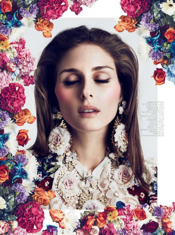 Olivia-Palermo-InStyle_1600_805