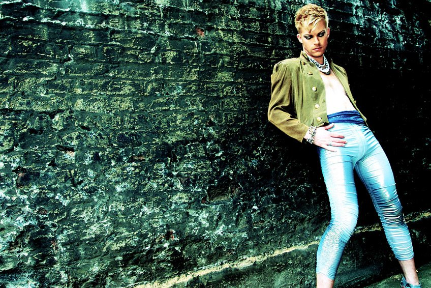 Style-Me-Quirky-Gender-Rebel-Androgynous-1