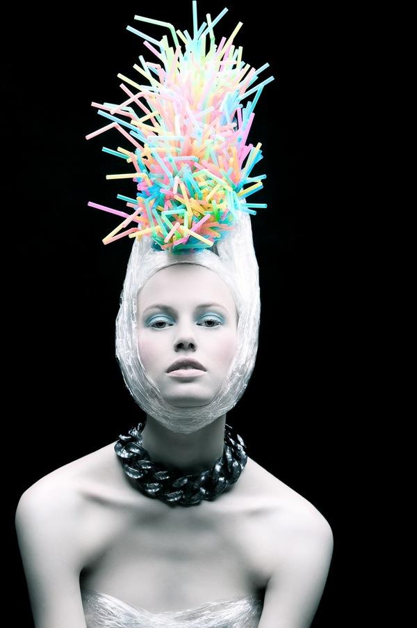 fashion photography research paper Free example of argumentative fashion and identity sample essay the affect of fashion on every person and the analysis of fashion as an get your paper.
