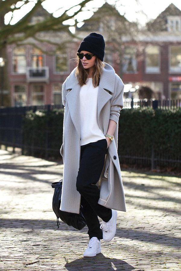 Winter-coats-for-your-body-shape